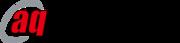 株式会社アクアネット フランチャイズ経営研究所のロゴ