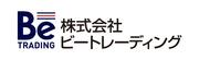 株式会社ビートレーディングのロゴ