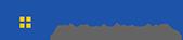 ハウスバード株式会社のロゴ
