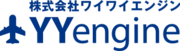 株式会社ワイワイエンジンのロゴ