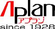 株式会社 東京義髪整形のロゴ