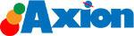 合同会社アクシオンのロゴ