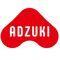 ADZUKI TRADINGのロゴ