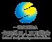 一般社団法人全国外国人雇用協会のロゴ