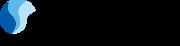 学校法人三幸学園のロゴ