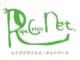 レイプクライシス・ネットワークのロゴ