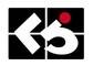 有限会社 倉島木工所のロゴ