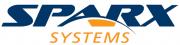 スパークスシステムズジャパン株式会社のロゴ