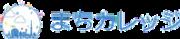 株式会社NFLのロゴ