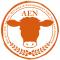 一般社団法人 原発事故被災動物と環境研究会のロゴ