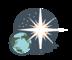 株式会社高次元宇宙波動研究所のロゴ