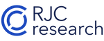 株式会社RJCリサーチのロゴ