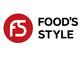Food's Style株式会社のロゴ