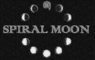 SPIRAL MOONのロゴ
