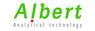 株式会社ALBERTのプレスリリース1