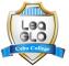 株式会社LeaGLOのロゴ