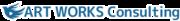 株式会社 アートワークスコンサルティングのロゴ