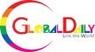 株式会社グローバル・デイリーのプレスリリース14