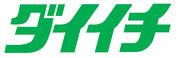 第一食品株式会社のロゴ