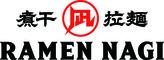 株式会社凪スピリッツのロゴ