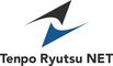 TRNグループ 店舗流通ネット株式会社のロゴ