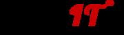 株式会社リーディットのロゴ