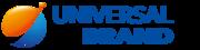 Universal Brandのロゴ