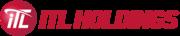 株式会社アイティエルホールディングスのロゴ
