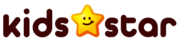 株式会社キッズスターのロゴ