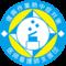 復興作業熱中症対策医師看護師支援団のロゴ