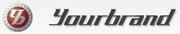 ユアブランド株式会社のロゴ