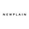 NEWPLAINのロゴ