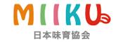一般社団法人日本味育協会のロゴ