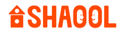 株式会社シャオールのロゴ