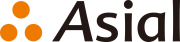 アシアル株式会社のプレスリリース9