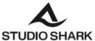 株式会社スタジオシャークのロゴ