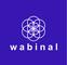 wabinalのロゴ