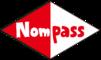 Nompassのロゴ