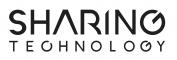 シェアリングテクノロジー株式会社のロゴ