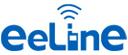 株式会社イーラインのロゴ