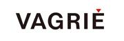 有限会社 ヴァグリエのロゴ
