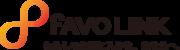 株式会社フェイバリットリンクのロゴ