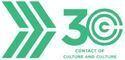 株式会社3Cのロゴ