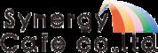 株式会社シナジーカフェのロゴ