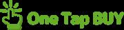 株式会社One Tap BUYのロゴ