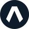 オルグロー株式会社のロゴ