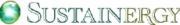 サステナジー株式会社のロゴ
