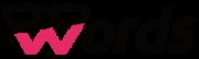 words株式会社のロゴ