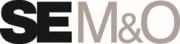 SEモバイル・アンド・オンライン株式会社のロゴ