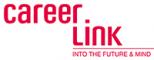 株式会社キャリアリンクのロゴ
